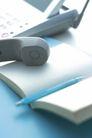 商业科技0046,商业科技,商业,记事本 话筒