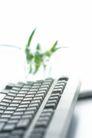 商业科技0047,商业科技,商业,键盘