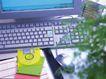 商业科技0050,商业科技,商业,办公环境