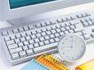 商业科技0052,商业科技,商业,小闹钟