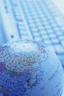 商业科技0063,商业科技,商业,地球仪