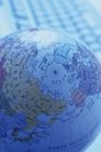 商业科技0064,商业科技,商业,地球仪特写