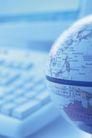 商业科技0066,商业科技,商业,一个地球仪