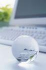 商业科技0069,商业科技,商业,玻璃球