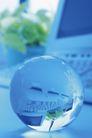 商业科技0072,商业科技,商业,球体