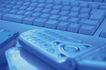 商业科技0076,商业科技,商业,翻盖手机