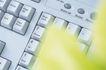 商业科技0079,商业科技,商业,键盘