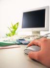 商业科技0092,商业科技,商业,鼠标 配件 计算器