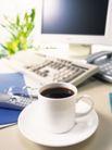 商业科技0094,商业科技,商业,咖啡 饮料 眼镜