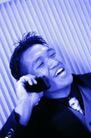 商业超人0065,商业超人,商业,接电话
