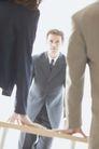 商务活动0070,商务活动,商业,谈判桌