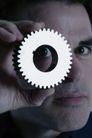 商务活动0072,商务活动,商业,齿轮