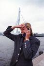 欧亚商业0022,欧亚商业,商业,在港口