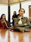 现代办公0038,现代办公,商业,姿势 抱胸 女性