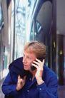 生意个性0034,生意个性,商业,听电话 手机 外套
