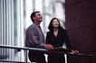 生意个性0040,生意个性,商业,抬头 表情 在公司