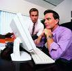 生意沟通0007,生意沟通,商业,