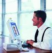 生意沟通0012,生意沟通,商业,