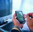 生意沟通0021,生意沟通,商业,手写输入