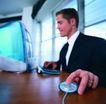 生意沟通0026,生意沟通,商业,