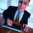 生意沟通0029,生意沟通,商业,