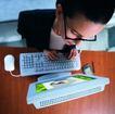 生意沟通0033,生意沟通,商业,