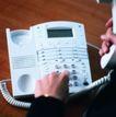 生意沟通0036,生意沟通,商业,