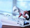 生意沟通0037,生意沟通,商业,