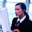 生意沟通0041,生意沟通,商业,