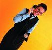 生意沟通0049,生意沟通,商业,