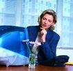 生意沟通0052,生意沟通,商业,