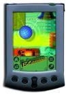 电子时代0028,电子时代,商业,彩色屏幕