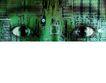 电子时代0053,电子时代,商业,眼部