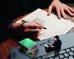 电子时代0070,电子时代,商业,写字 书籍 按键