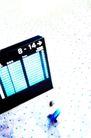 蓝色商业0043,蓝色商业,商业,商界图片