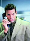 蓝色商业0054,蓝色商业,商业,打电话