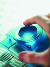 蓝色商业0056,蓝色商业,商业,手指