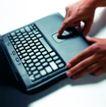 蓝色商业0057,蓝色商业,商业,笔记本电脑