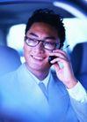 蓝色商业0065,蓝色商业,商业,知识男性
