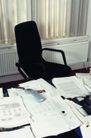 蓝色商业0070,蓝色商业,商业,文件 老板椅