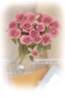 叶脉分明0182,叶脉分明,植物,玫瑰 月季