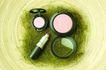 彩妆用具0047,彩妆用具,美容,