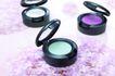 彩妆用具0096,彩妆用具,美容,粉盒 粉腮 眼影