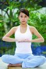 瑜伽美女0061,瑜伽美女,美容,瑜伽美女