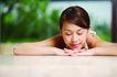瑜伽美女0072,瑜伽美女,美容,养神
