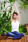 瑜伽美女0076,瑜伽美女,美容,做瑜伽