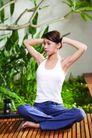 瑜伽美女0077,瑜伽美女,美容,瑜伽美人