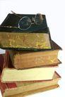 书籍对话0029,书籍对话,静物,