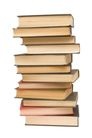书籍对话0031,书籍对话,静物,书本 书籍 堆放