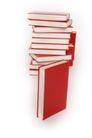书籍对话0032,书籍对话,静物,码放 立置 封面
